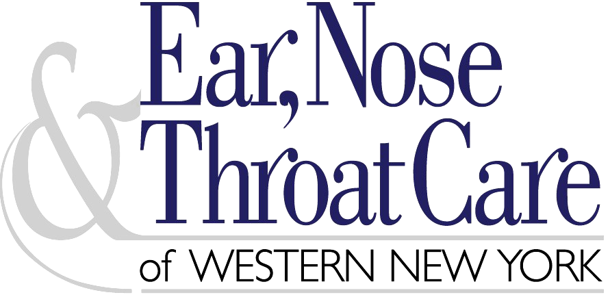 Ear, Nose, Throat Care